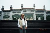 台北市  士林:台北 士林
