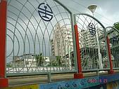 台中市 北屯:太原車站 (8).JPG