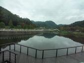 桃園縣 大溪:雕塑公園 (3).jpg