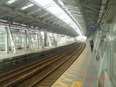 新北市    汐止:汐科車站 (1).JPG
