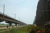 高雄市 大樹:舊鐵橋 (3).JPG