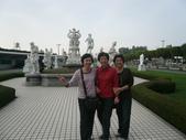 台南市   仁德:台南奇美博物館 (3).JPG