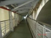 新北市    汐止:汐科車站 (6).JPG