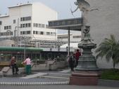 台南市   仁德:台南奇美博物館 (5).JPG