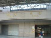 台北市 萬華:萬華車站 (4).JPG