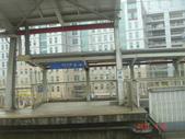 新北市    汐止:汐科車站 (7).JPG