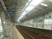 新北市    汐止:汐科車站 (8).JPG