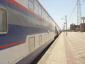 新疆---喀什車站:喀什---烏魯木齊   列車