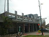 嘉義縣 大林:大林車站 (5).JPG