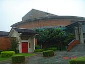 新竹縣 竹北市 (竹北車站 . 六家車站):竹北.JPG