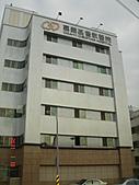 嘉義市 東區:嘉北車站 (12).JPG