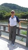 基隆情人湖+ 野柳:基隆情人湖 (5).jpg