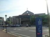 台北市 萬華:萬華車站 (6).JPG