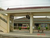 嘉義縣 水上:南靖車站 (4).JPG