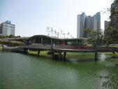 秋紅谷生態公園:秋紅谷生態公園 (3).jpg