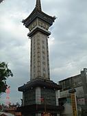 台中市 東區:台中樂成宮 (2).JPG