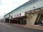 浮洲車站:浮洲車站.jpg