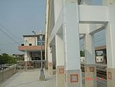 嘉義縣 水上:水上車站 (7).JPG