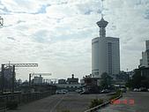 台中市 中區:車站側影.jpg