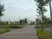 嘉義縣 大林:大林車站 (8).JPG