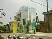 嘉義縣 水上:南靖車站 (5).JPG