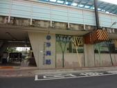浮洲車站:浮洲車站 (1).jpg