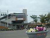 嘉義縣 大林:大林車站 (9).JPG