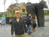 台北市 大同:美術園區 (42).JPG