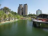 秋紅谷生態公園:秋紅谷生態公園 (5).jpg