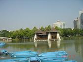 台中市 中區:台中公園.JPG