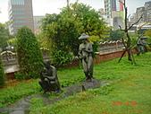 新竹縣 竹北市 (竹北車站 . 六家車站):竹北 (6).JPG