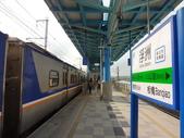 浮洲車站:浮洲車站 (2).jpg