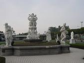 台南市   仁德:台南奇美博物館 (4).JPG