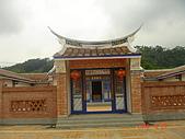 台中縣 石岡:土牛文化館 (3)