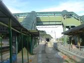 新北市 樹林:山佳車站 (7).JPG