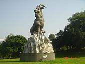 台中市 中區:台中公園 (3).JPG