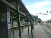 新北市 樹林:山佳車站 (8).JPG