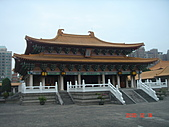 台中市 北區:台中市孔廟