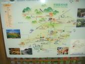 新北市 樹林:山佳車站 (13).JPG