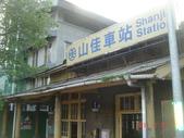 新北市 樹林:山佳車站 (14).JPG