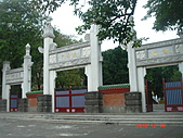 台中市 北區:台中市孔廟 (2).JPG
