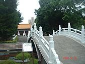 台中市 北區:台中市孔廟 (3).JPG