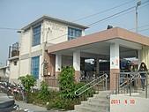 嘉義縣 水上:水上車站.JPG