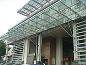 嘉義市 東區:嘉北車站 (6).JPG