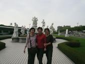 台南市   仁德:台南奇美博物館 (2).JPG