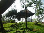台中市 中區:台中公園 (7).JPG