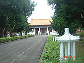 台中市 北區:台中市孔廟 (4).JPG