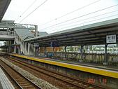 嘉義縣 大林:大林車站 (12).JPG