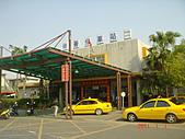 臺南市     善化:善化車站