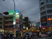 嘉義市 東區:嘉義市文化夜市 (1).JPG
